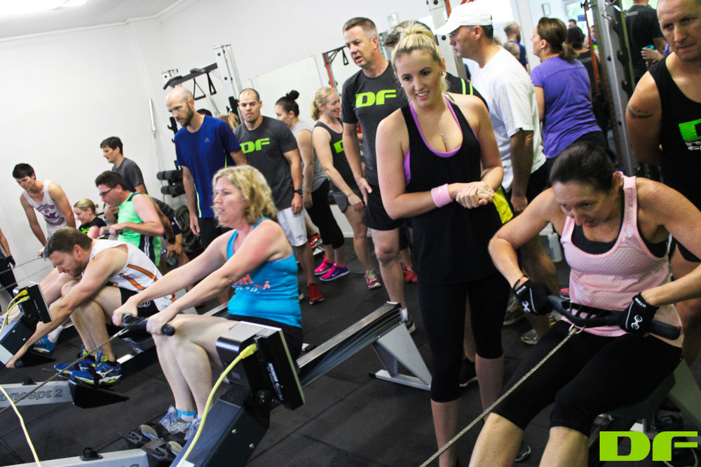 Drive-Fitness-Personal-Training-Rowing-Challenge-Brisbane-2015-47.jpg