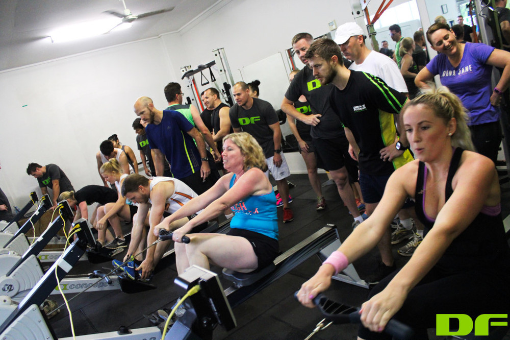Drive-Fitness-Personal-Training-Rowing-Challenge-Brisbane-2015-48.jpg