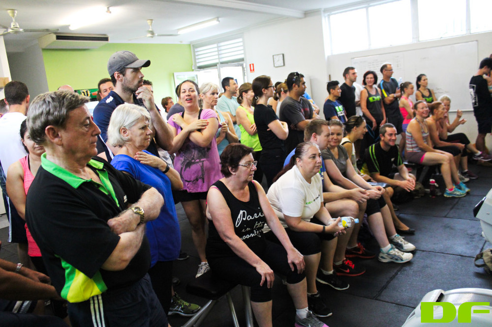 Drive-Fitness-Personal-Training-Rowing-Challenge-Brisbane-2015-49.jpg