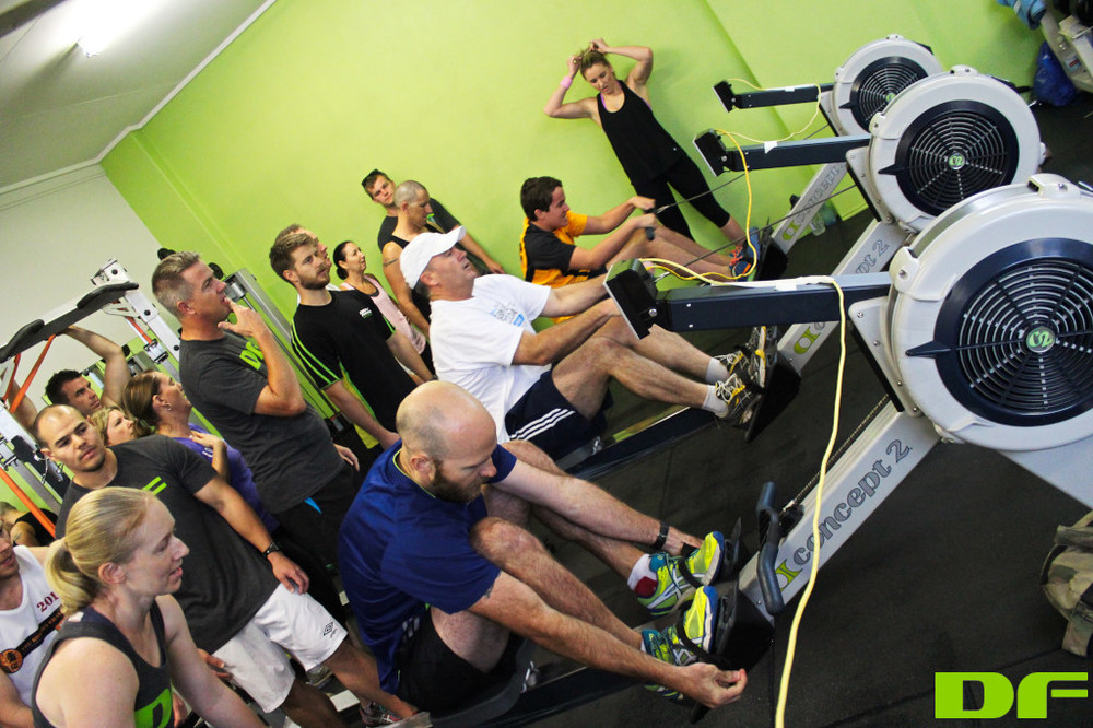 Drive-Fitness-Personal-Training-Rowing-Challenge-Brisbane-2015-50.jpg
