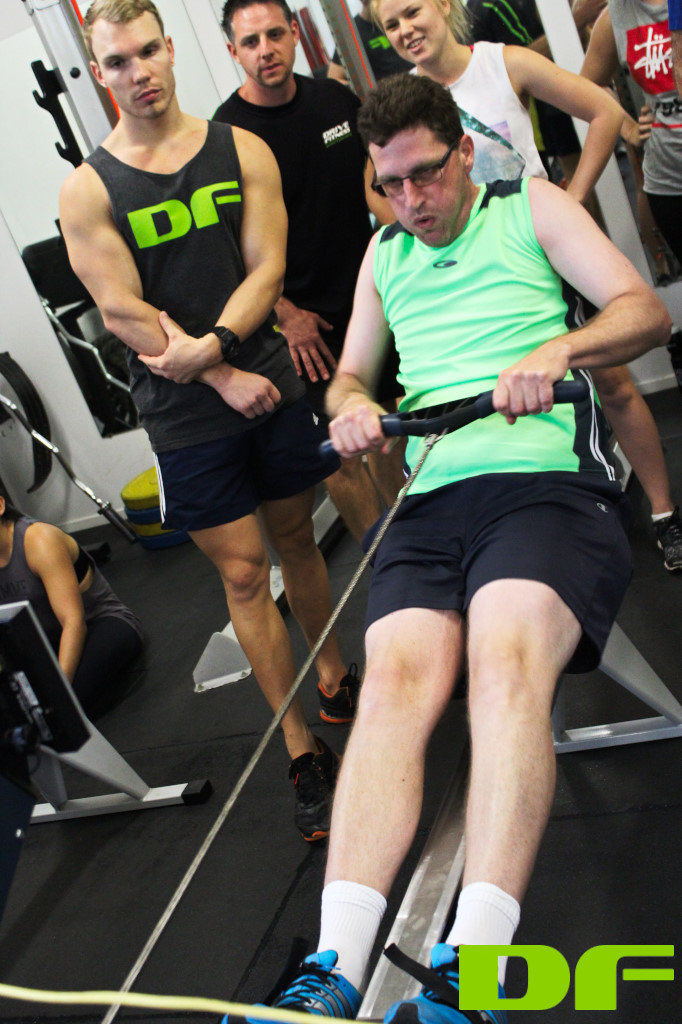 Drive-Fitness-Personal-Training-Rowing-Challenge-Brisbane-2015-55.jpg