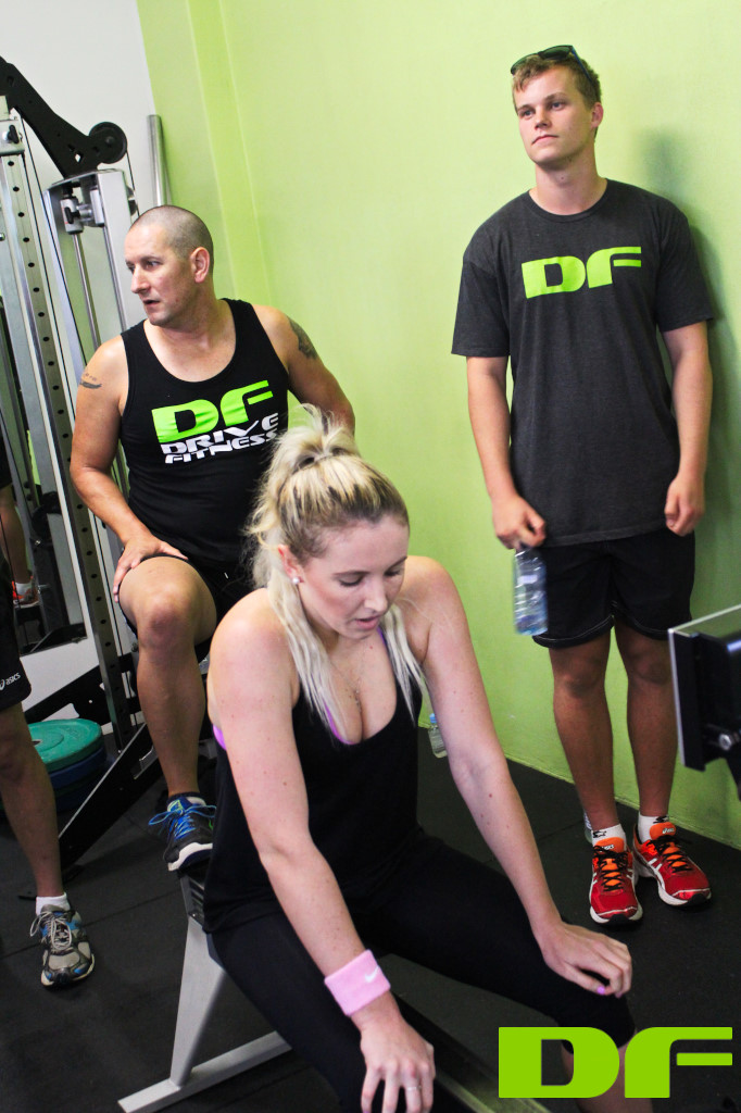Drive-Fitness-Personal-Training-Rowing-Challenge-Brisbane-2015-56.jpg