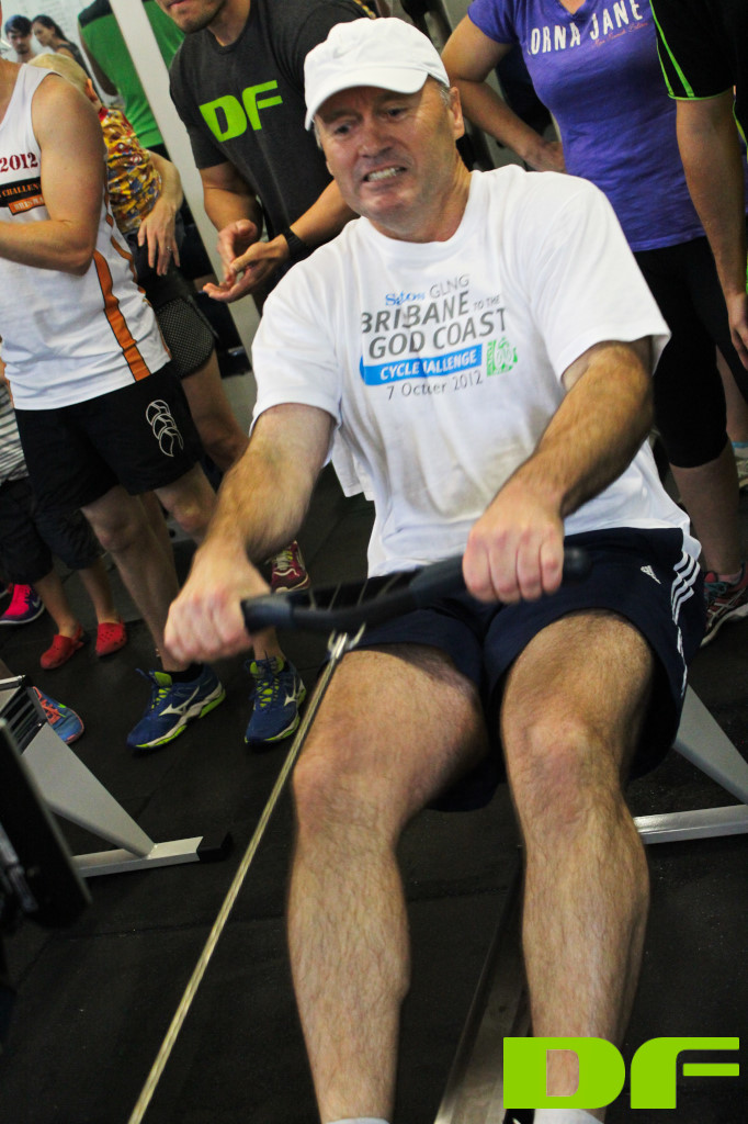Drive-Fitness-Personal-Training-Rowing-Challenge-Brisbane-2015-57.jpg