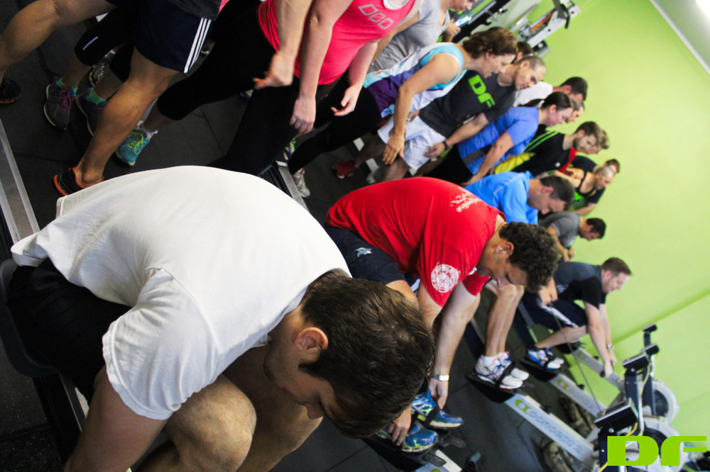 Drive-Fitness-Personal-Training-Rowing-Challenge-Brisbane-2015-59.jpg