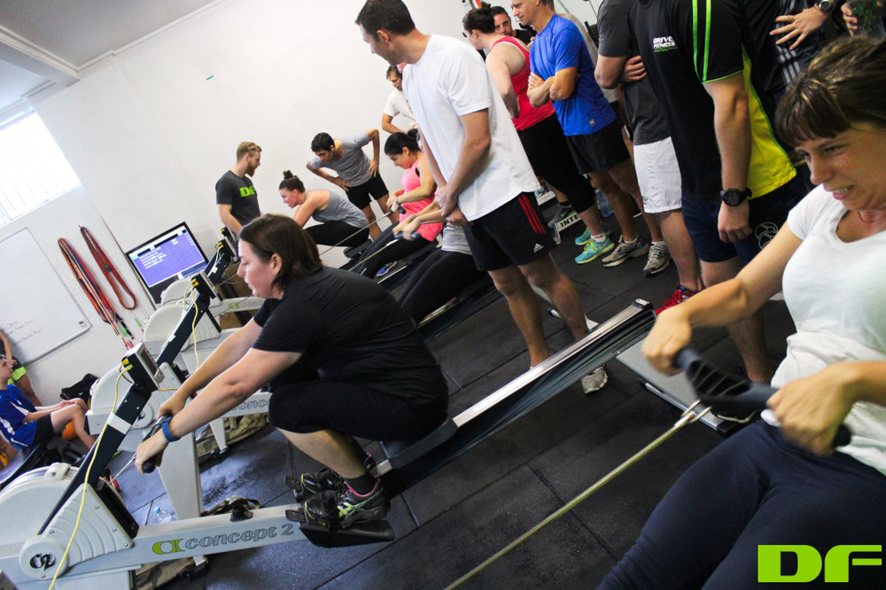 Drive-Fitness-Personal-Training-Rowing-Challenge-Brisbane-2015-63.jpg