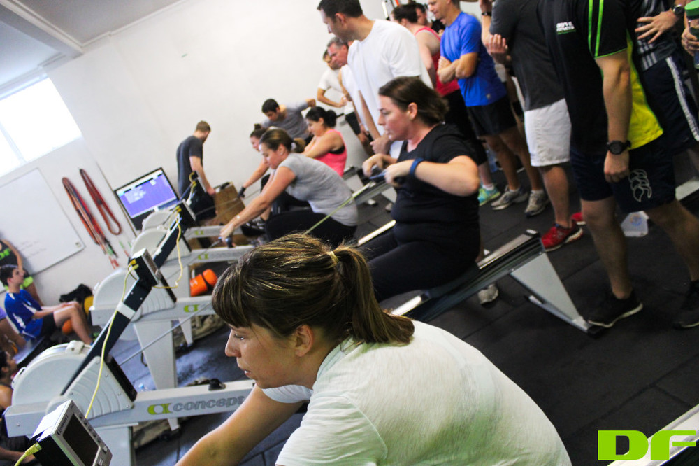 Drive-Fitness-Personal-Training-Rowing-Challenge-Brisbane-2015-64.jpg