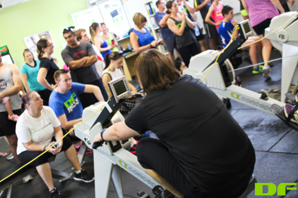 Drive-Fitness-Personal-Training-Rowing-Challenge-Brisbane-2015-67.jpg