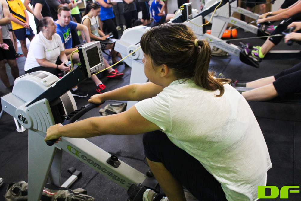 Drive-Fitness-Personal-Training-Rowing-Challenge-Brisbane-2015-66.jpg