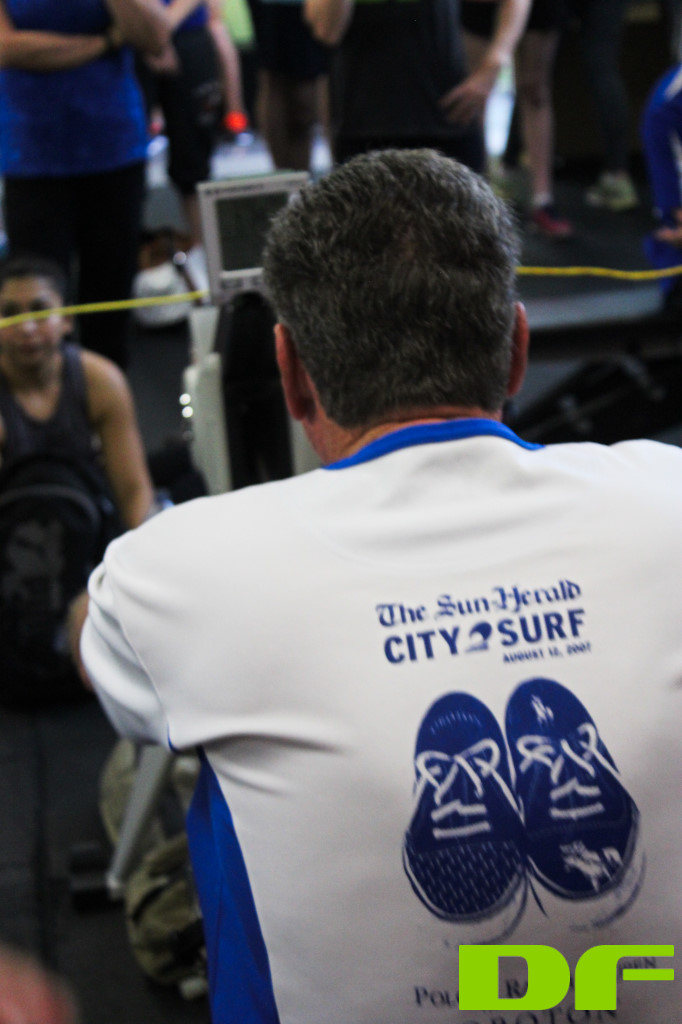 Drive-Fitness-Personal-Training-Rowing-Challenge-Brisbane-2015-69.jpg