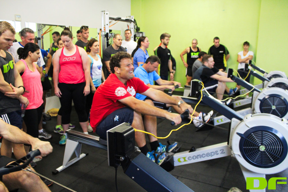 Drive-Fitness-Personal-Training-Rowing-Challenge-Brisbane-2015-71.jpg