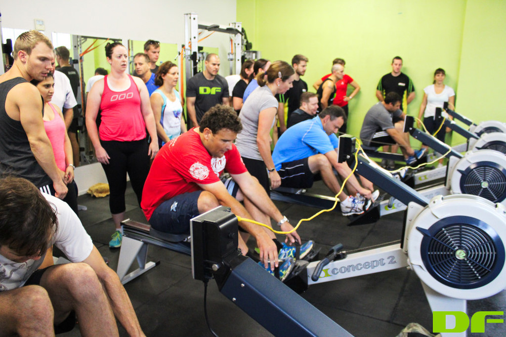 Drive-Fitness-Personal-Training-Rowing-Challenge-Brisbane-2015-70.jpg