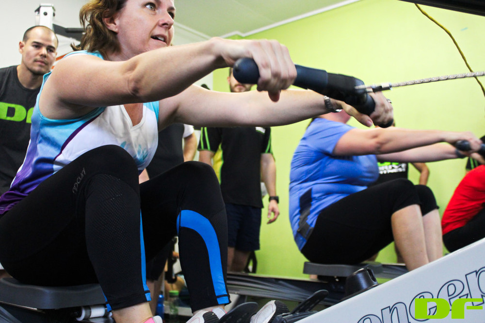Drive-Fitness-Personal-Training-Rowing-Challenge-Brisbane-2015-72.jpg
