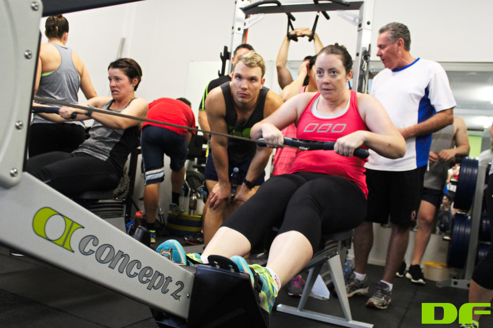 Drive-Fitness-Personal-Training-Rowing-Challenge-Brisbane-2015-73.jpg