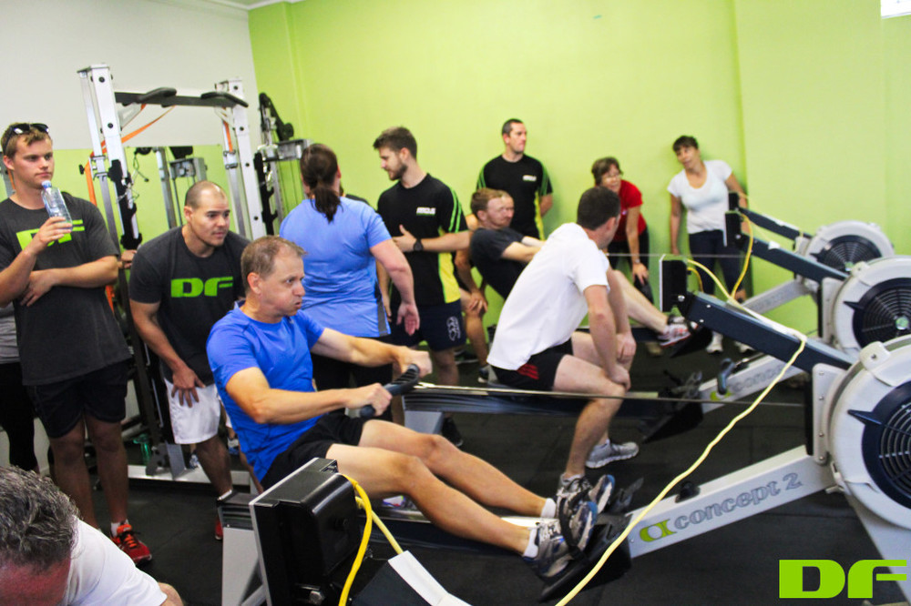 Drive-Fitness-Personal-Training-Rowing-Challenge-Brisbane-2015-76.jpg