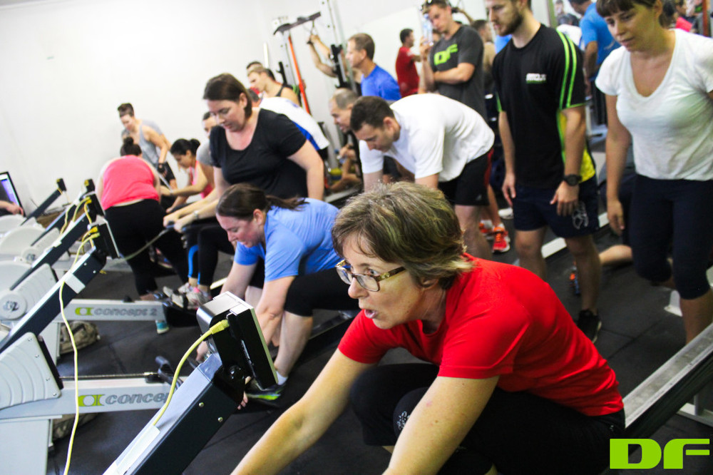 Drive-Fitness-Personal-Training-Rowing-Challenge-Brisbane-2015-75.jpg