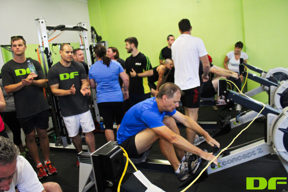 Drive-Fitness-Personal-Training-Rowing-Challenge-Brisbane-2015-77.jpg