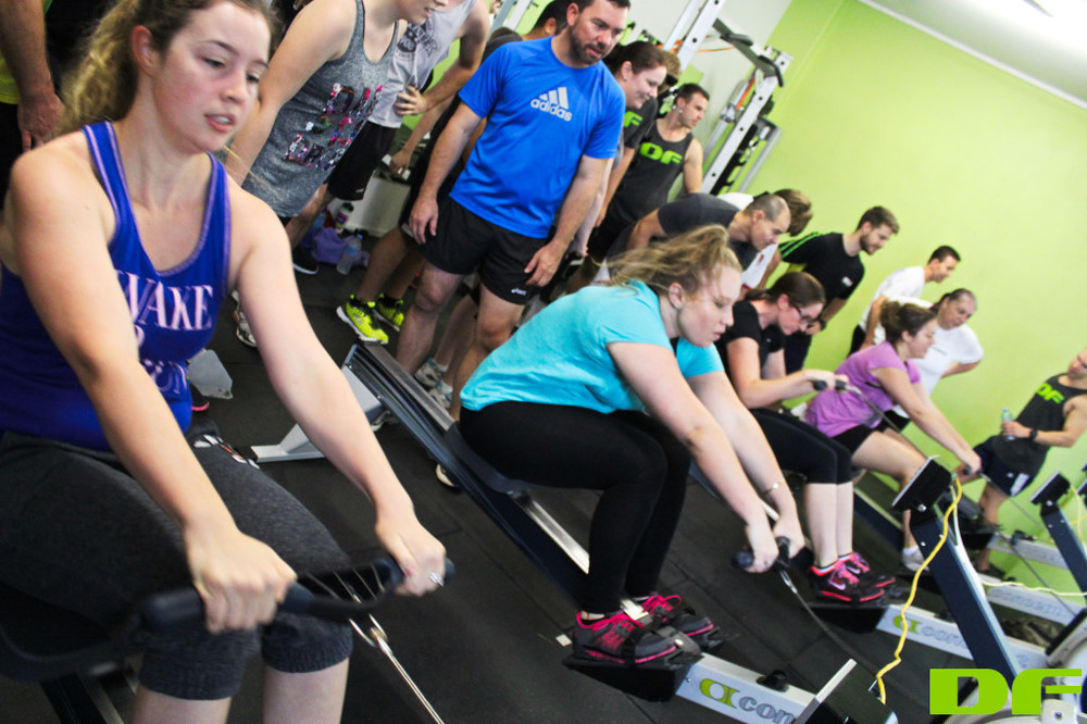 Drive-Fitness-Personal-Training-Rowing-Challenge-Brisbane-2015-79.jpg