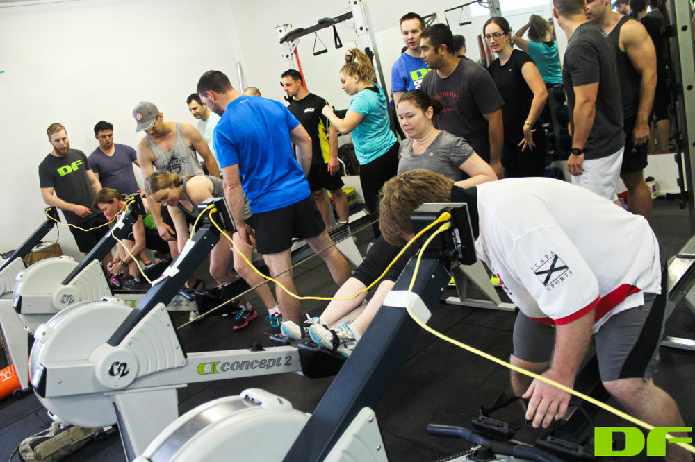 Drive-Fitness-Personal-Training-Rowing-Challenge-Brisbane-2015-80.jpg