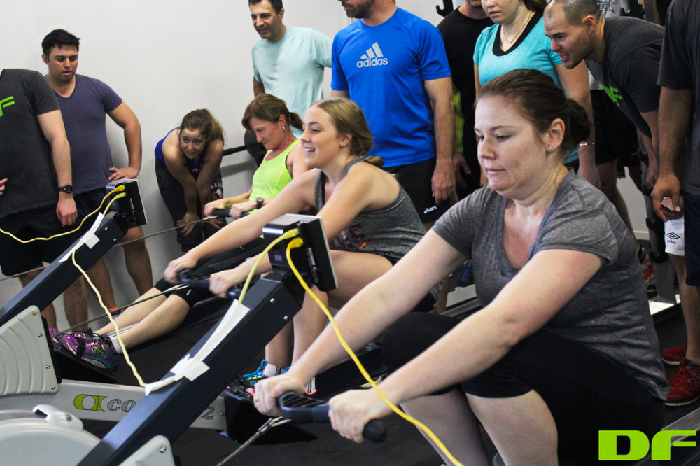 Drive-Fitness-Personal-Training-Rowing-Challenge-Brisbane-2015-83.jpg