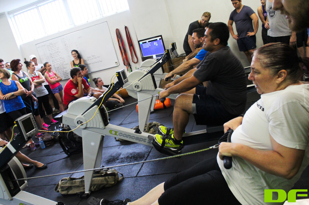 Drive-Fitness-Personal-Training-Rowing-Challenge-Brisbane-2015-84.jpg