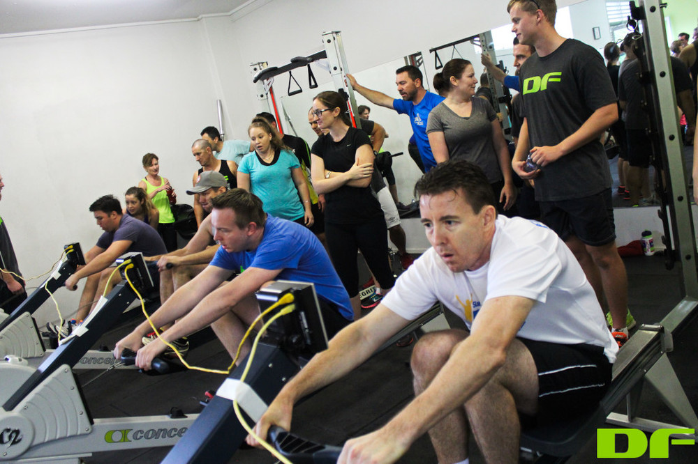 Drive-Fitness-Personal-Training-Rowing-Challenge-Brisbane-2015-85.jpg