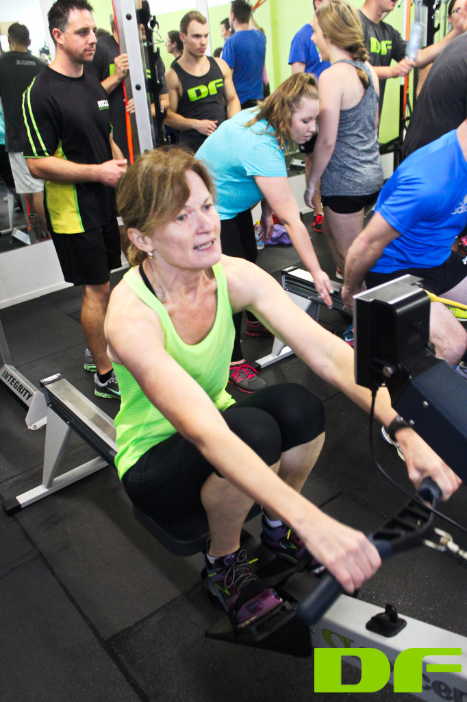 Drive-Fitness-Personal-Training-Rowing-Challenge-Brisbane-2015-87.jpg