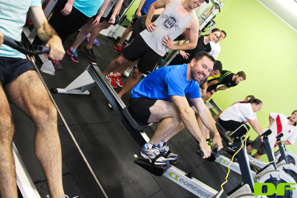 Drive-Fitness-Personal-Training-Rowing-Challenge-Brisbane-2015-88.jpg