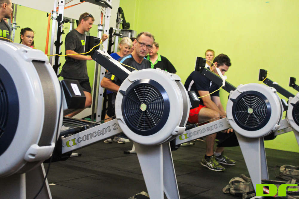 Drive-Fitness-Personal-Training-Rowing-Challenge-Brisbane-2015-91.jpg
