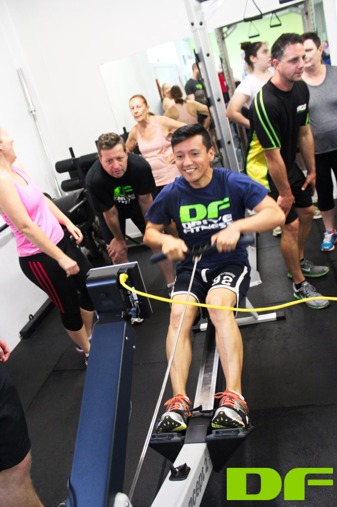 Drive-Fitness-Personal-Training-Rowing-Challenge-Brisbane-2015-93.jpg