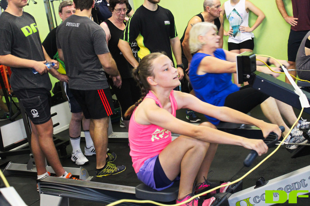 Drive-Fitness-Personal-Training-Rowing-Challenge-Brisbane-2015-92.jpg