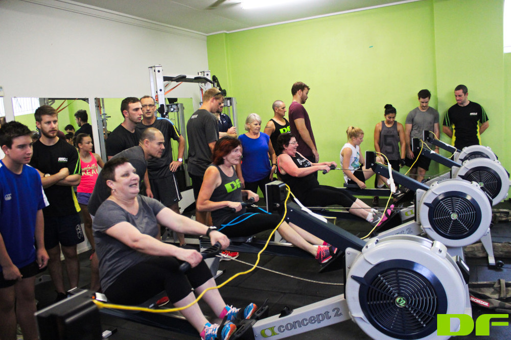 Drive-Fitness-Personal-Training-Rowing-Challenge-Brisbane-2015-95.jpg
