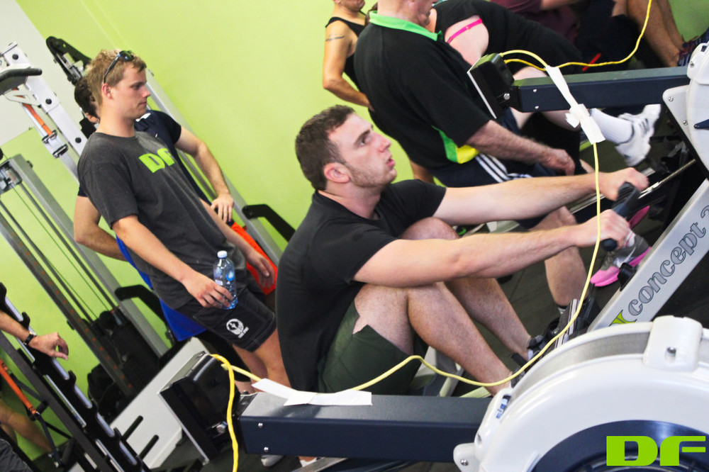 Drive-Fitness-Personal-Training-Rowing-Challenge-Brisbane-2015-96.jpg