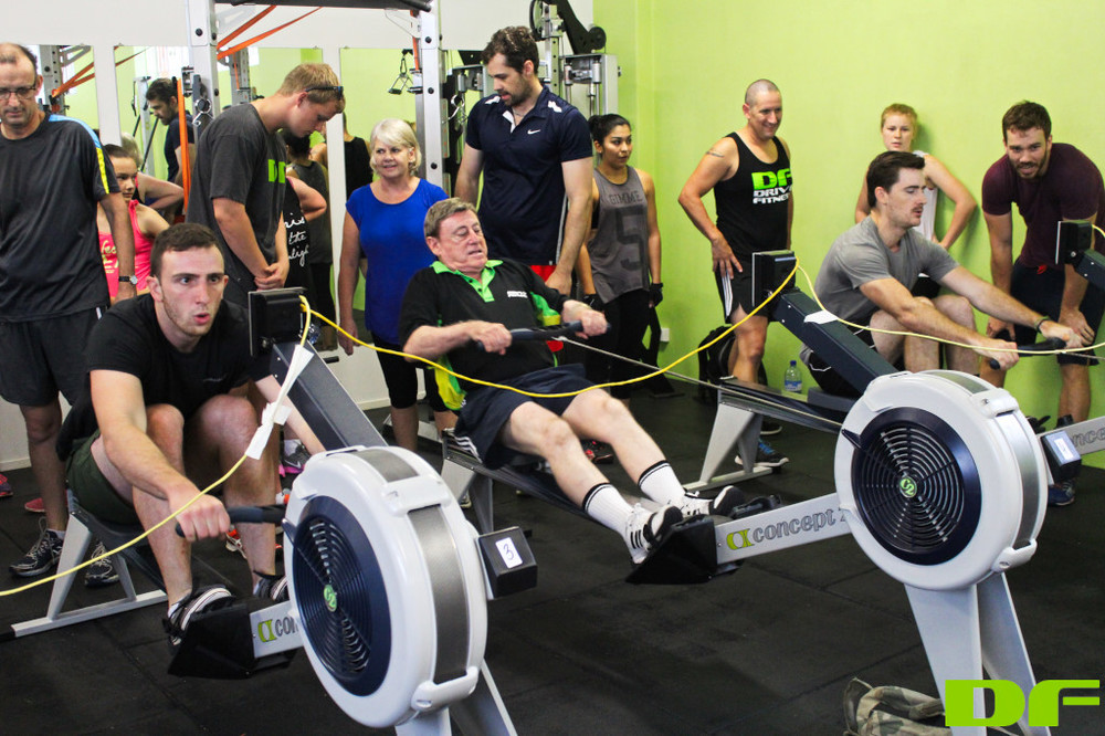Drive-Fitness-Personal-Training-Rowing-Challenge-Brisbane-2015-97.jpg
