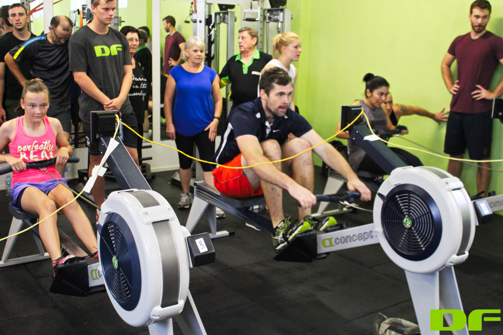 Drive-Fitness-Personal-Training-Rowing-Challenge-Brisbane-2015-99.jpg