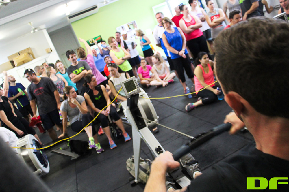 Drive-Fitness-Personal-Training-Rowing-Challenge-Brisbane-2015-102.jpg