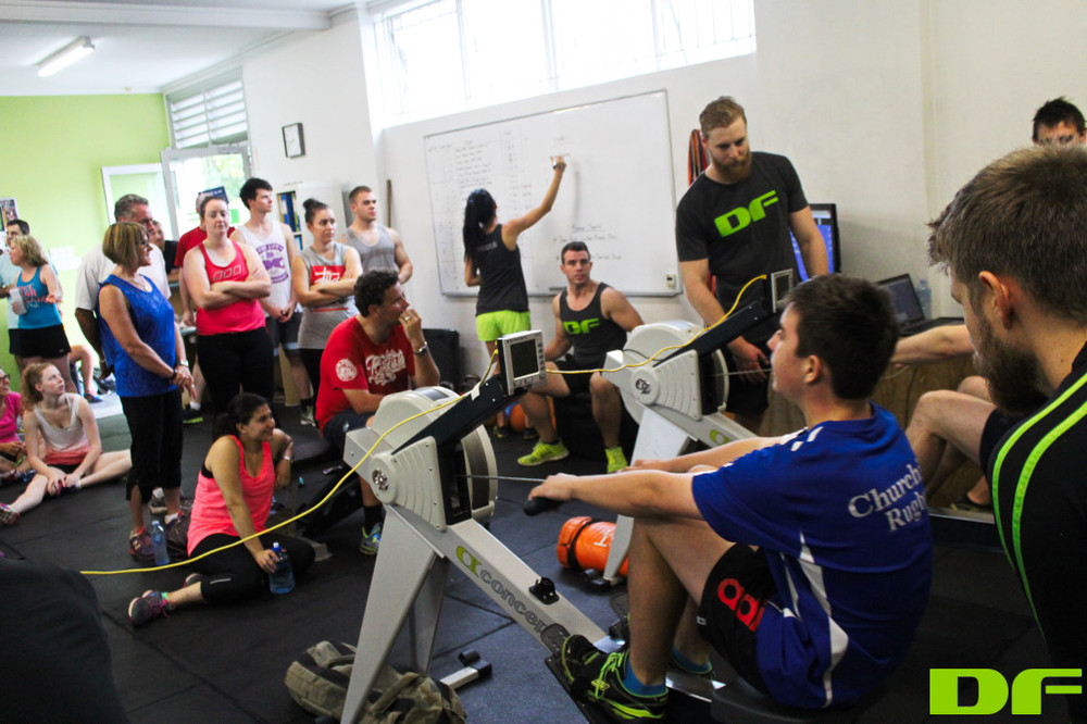 Drive-Fitness-Personal-Training-Rowing-Challenge-Brisbane-2015-104.jpg