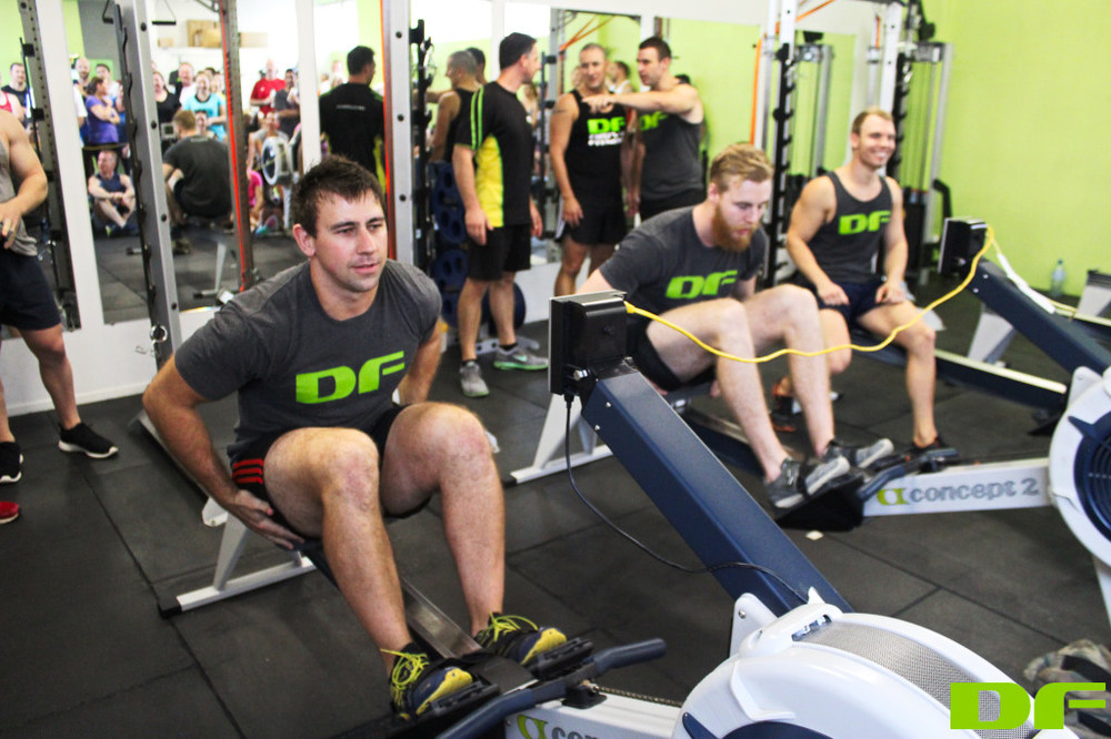 Drive-Fitness-Personal-Training-Rowing-Challenge-Brisbane-2015-107.jpg