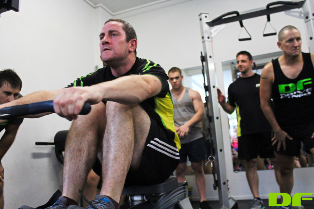 Drive-Fitness-Personal-Training-Rowing-Challenge-Brisbane-2015-117.jpg