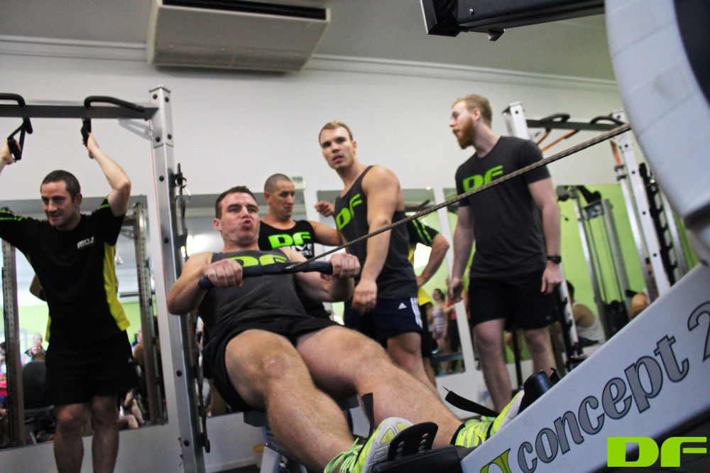 Drive-Fitness-Personal-Training-Rowing-Challenge-Brisbane-2015-123.jpg