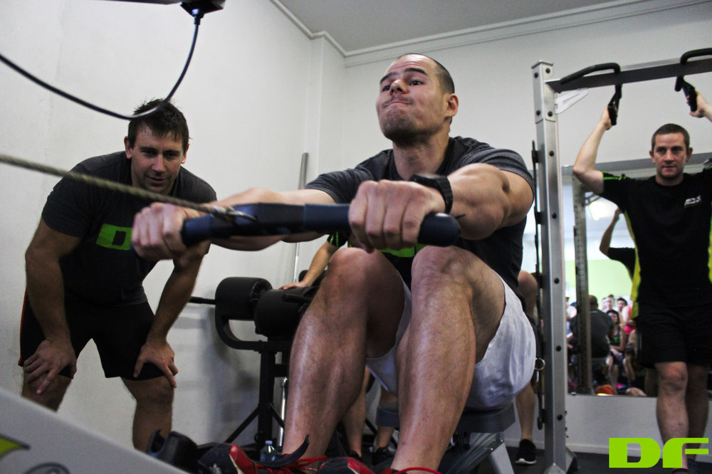 Drive-Fitness-Personal-Training-Rowing-Challenge-Brisbane-2015-127.jpg