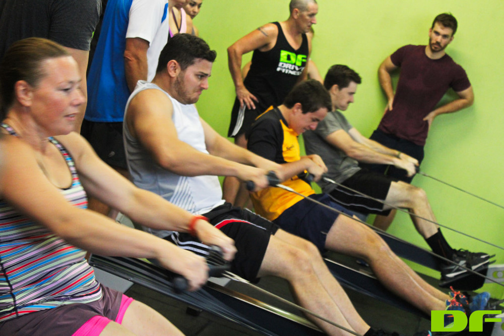 Drive-Fitness-Personal-Training-Rowing-Challenge-Brisbane-2015-133.jpg
