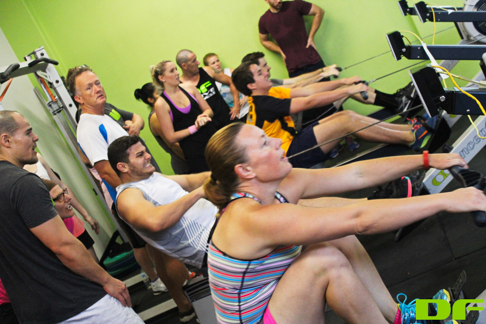 Drive-Fitness-Personal-Training-Rowing-Challenge-Brisbane-2015-134.jpg