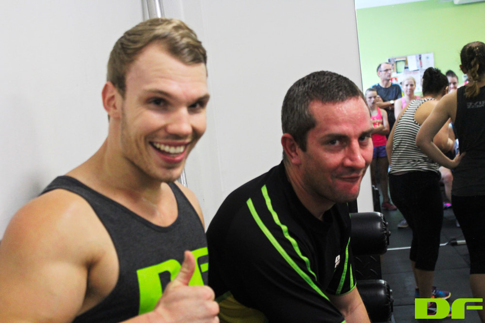 Drive-Fitness-Personal-Training-Rowing-Challenge-Brisbane-2015-135.jpg