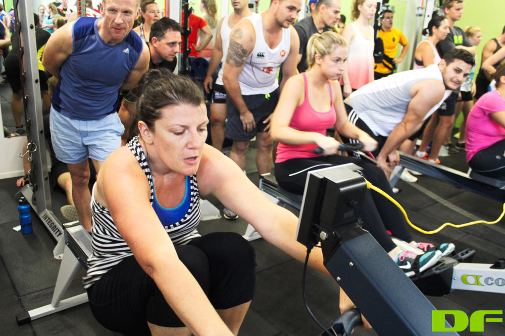 Drive-Fitness-Personal-Training-Rowing-Challenge-Brisbane-2015-137.jpg