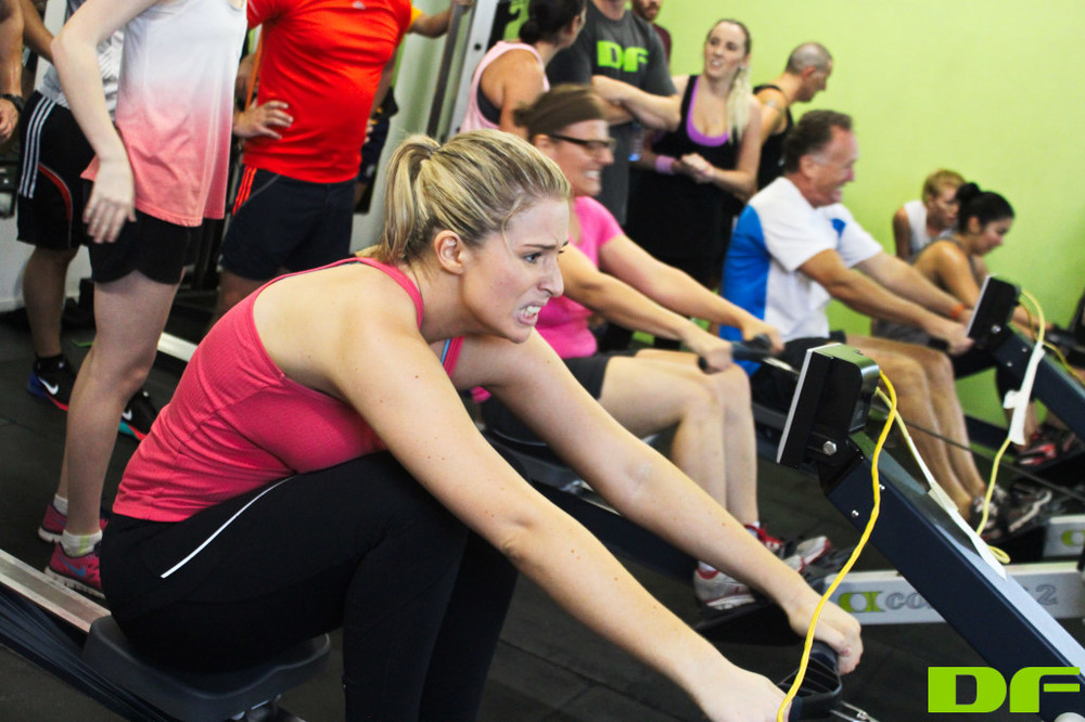 Drive-Fitness-Personal-Training-Rowing-Challenge-Brisbane-2015-140.jpg