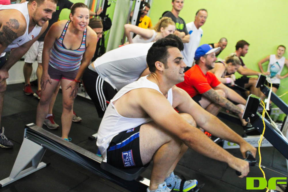Drive-Fitness-Personal-Training-Rowing-Challenge-Brisbane-2015-142.jpg