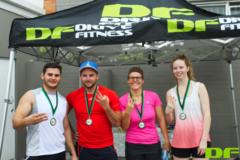 Drive-Fitness-Personal-Training-Rowing-Challenge-Brisbane-2015-147.jpg
