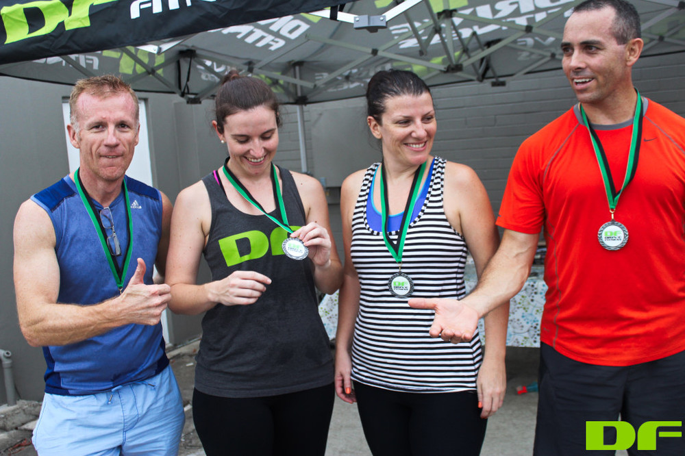 Drive-Fitness-Personal-Training-Rowing-Challenge-Brisbane-2015-148.jpg