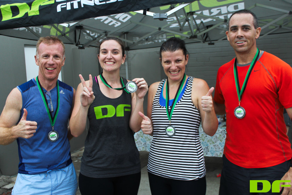 Drive-Fitness-Personal-Training-Rowing-Challenge-Brisbane-2015-149.jpg