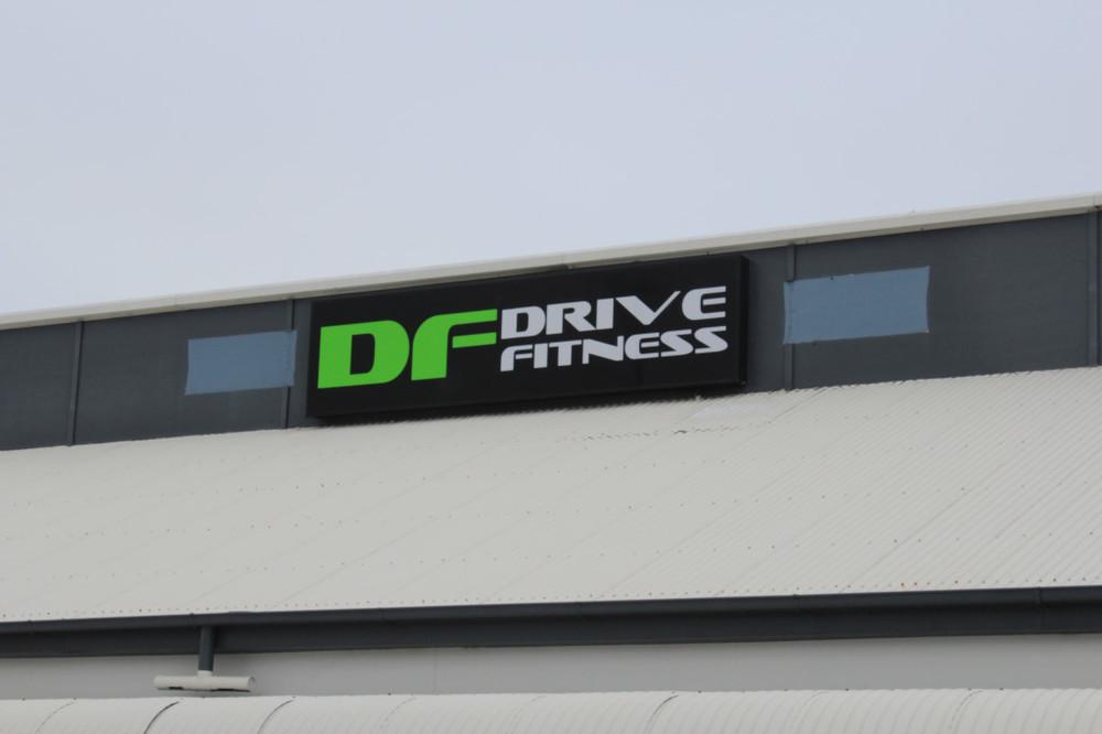 Drive-Fitness-Personal-Training-Carina-Brisbane-7.jpg